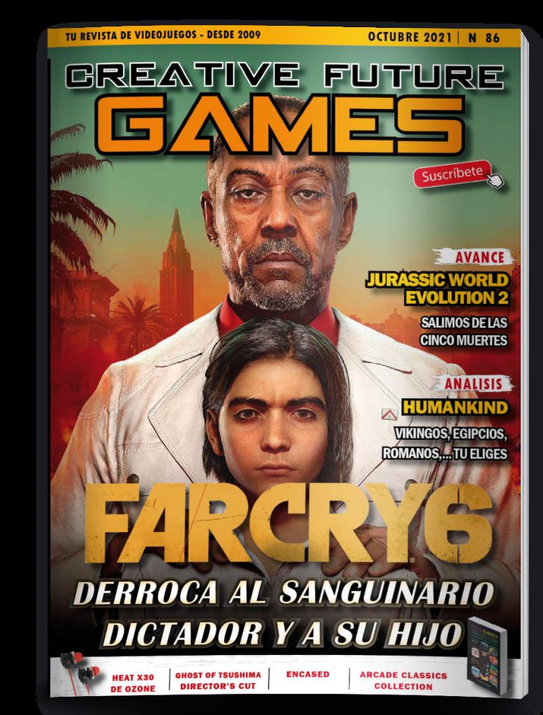 CFGames 86 3d